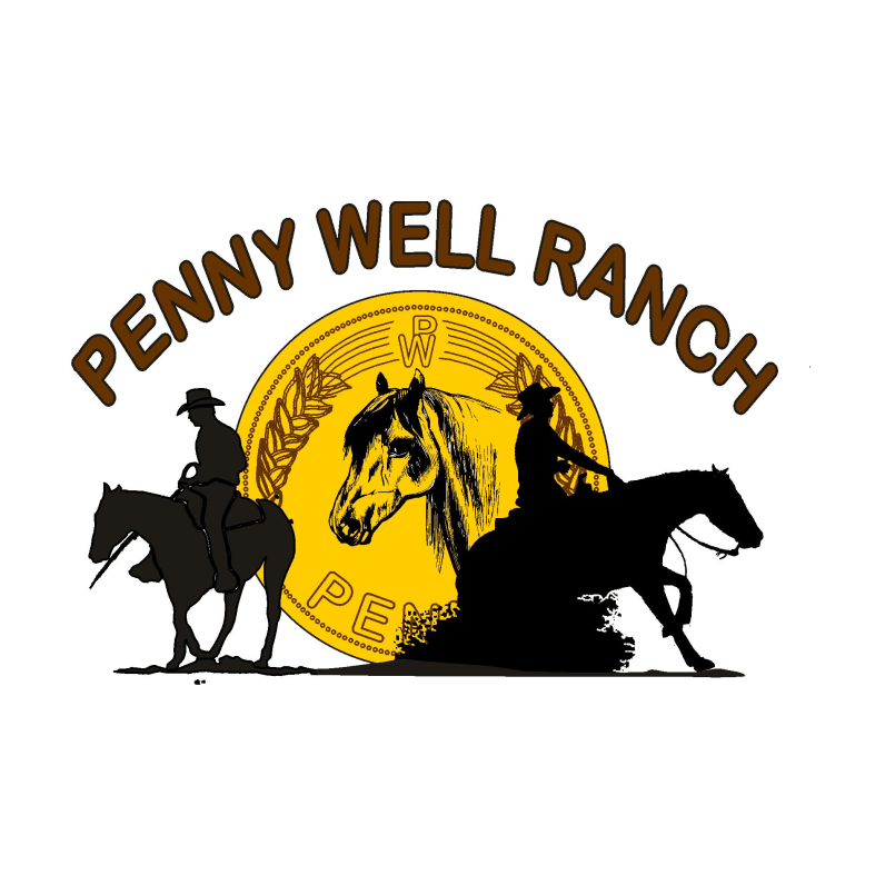 Penny Well Ranch