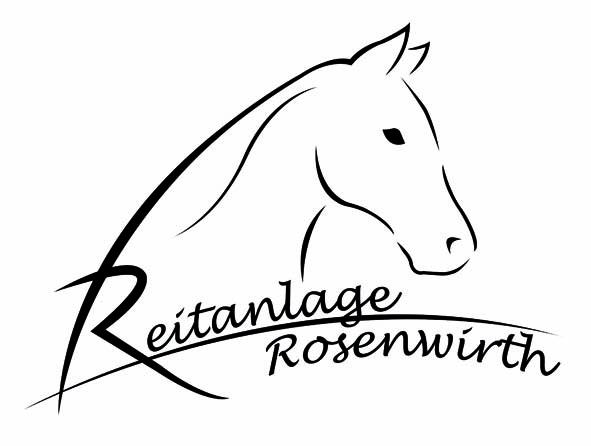 Reitanlage Rosenwirth