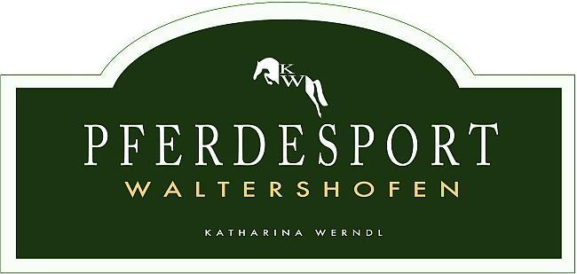 Pferdesportanlage Waltershofen