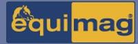 Equimag GmbH