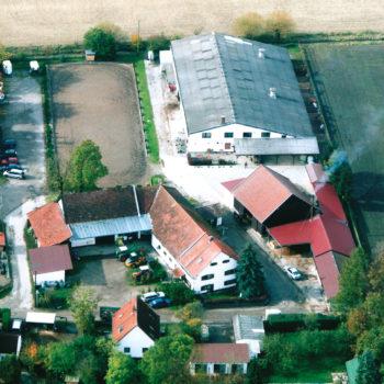 Reiterhof Langwied