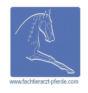Fachtierärztliche Praxis für Pferde