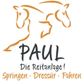 Reitanlage Paul