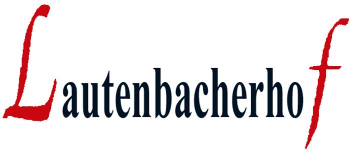 Lautenbacherhof