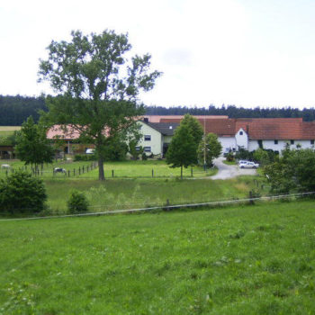 Reiterhof Kronawitter