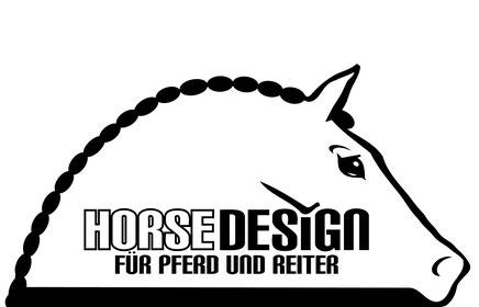 HorseDesign
