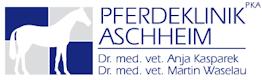 Tierklinik Aschheim