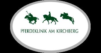 Pferdeklinik am Kirchberg